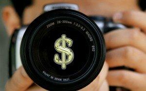 Бизнес идеи фото-бизнес