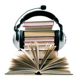 Бизнес идеи, заработать на аудиокнигах