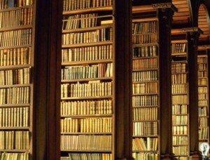 Бизнес идеи, книжный бизнес