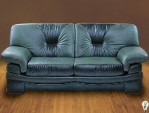 Бизнес идеи перетяжка мебели