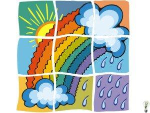 Бизнес-идеи,-как-заработать-на-прогнозе-погоды