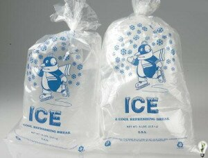 Бизнес-идеи,-производство-льда